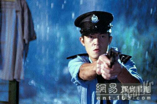 林超贤导演的狙击手电影《神枪手》中的狙击手射击的呼吸方法点评